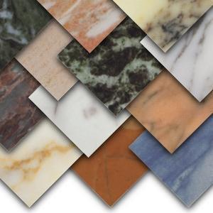 Aquarius m rmores granitos silestones limestones for Pisos y azulejos baratos